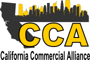 California Commercial Loans